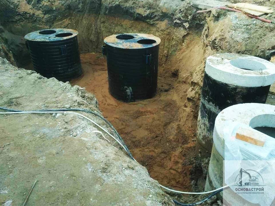 строительные услуги в калининграде