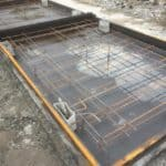 монтаж дренажа, ливневки, автономной канализации